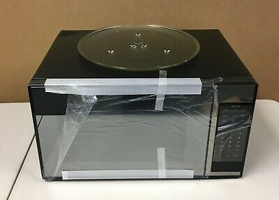Samsung Mg14h3020cm 1 4 Cu Ft Countertop Grill Microwave
