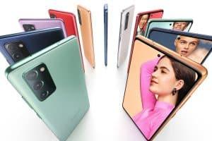 samsung galaxy Amazon Best Buy Samsung Galaxy Phones 2020